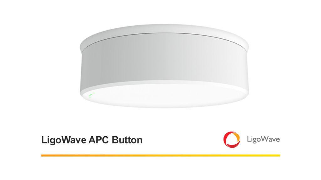 ligowave-apc-button-socifi-1024x576