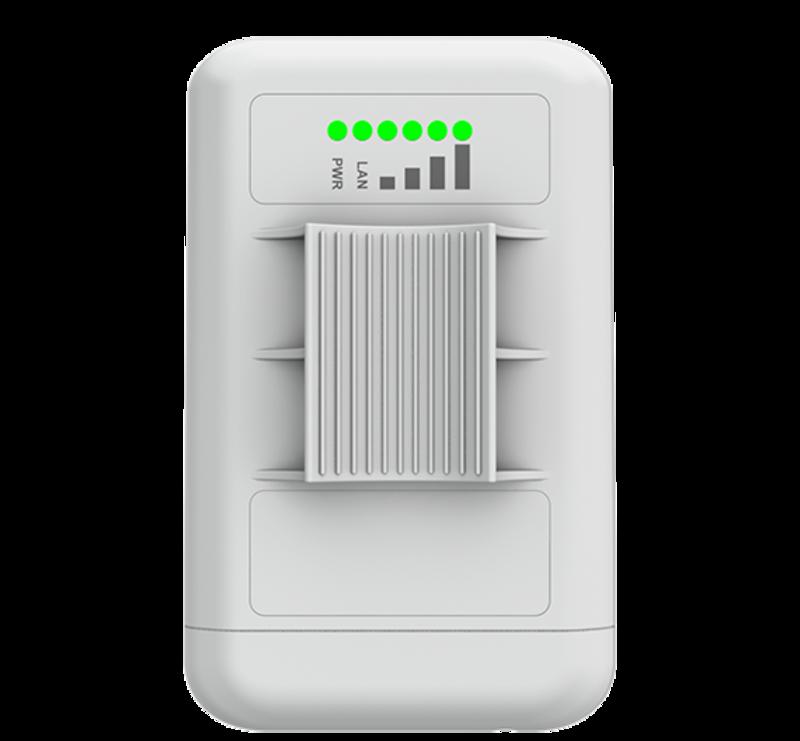 Ligowave LigoDLB Router 64 BIT Driver
