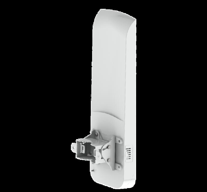 HP G60-249CA NOTEBOOK SYNAPTICS TOUCHPAD WINDOWS 7 X64 TREIBER