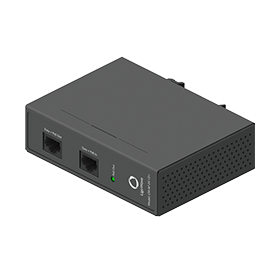 Power Over Ethernet (PoE) Adapters and Other Accessories