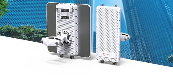 6GHz Generation Available for Order