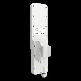 LigoWave DLB-5-90AC 5GHz 802.11ac 18dBi Integrated Sector
