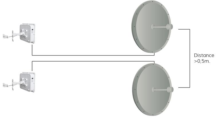 AtstumaiPTPantenos-2