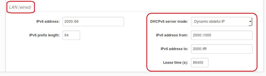 Ligo-dlb-station-router-IPv6-DHCP1