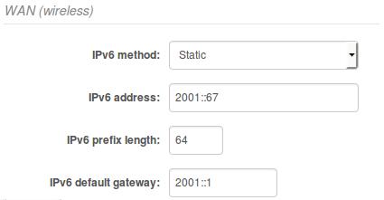 Ligo-dlb-station-router-IPv6-WAN