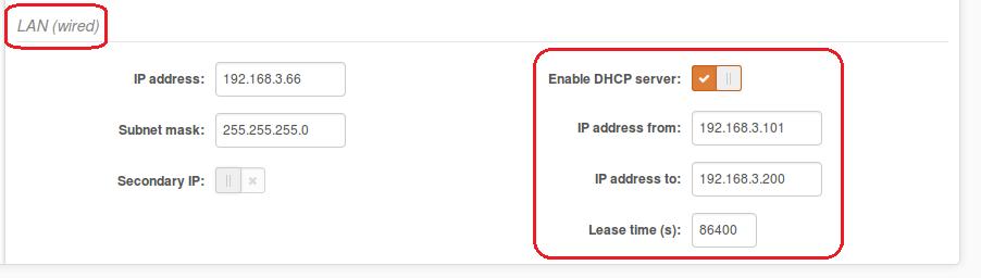 Ligo-dlb-station-router-Ipv4-DHCP1