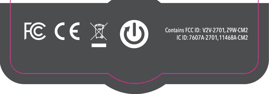 RapidFire-installation-Reset-button