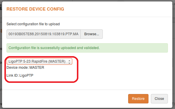 RapidFire_Slava_Master_configuration_Backup2