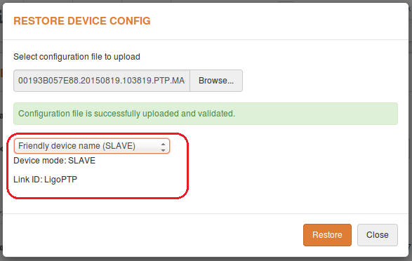 RapidFire_Slava_Master_configuration_Backup3