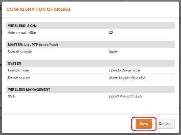 RapidFire_Slava_Master_configuration_Backup5