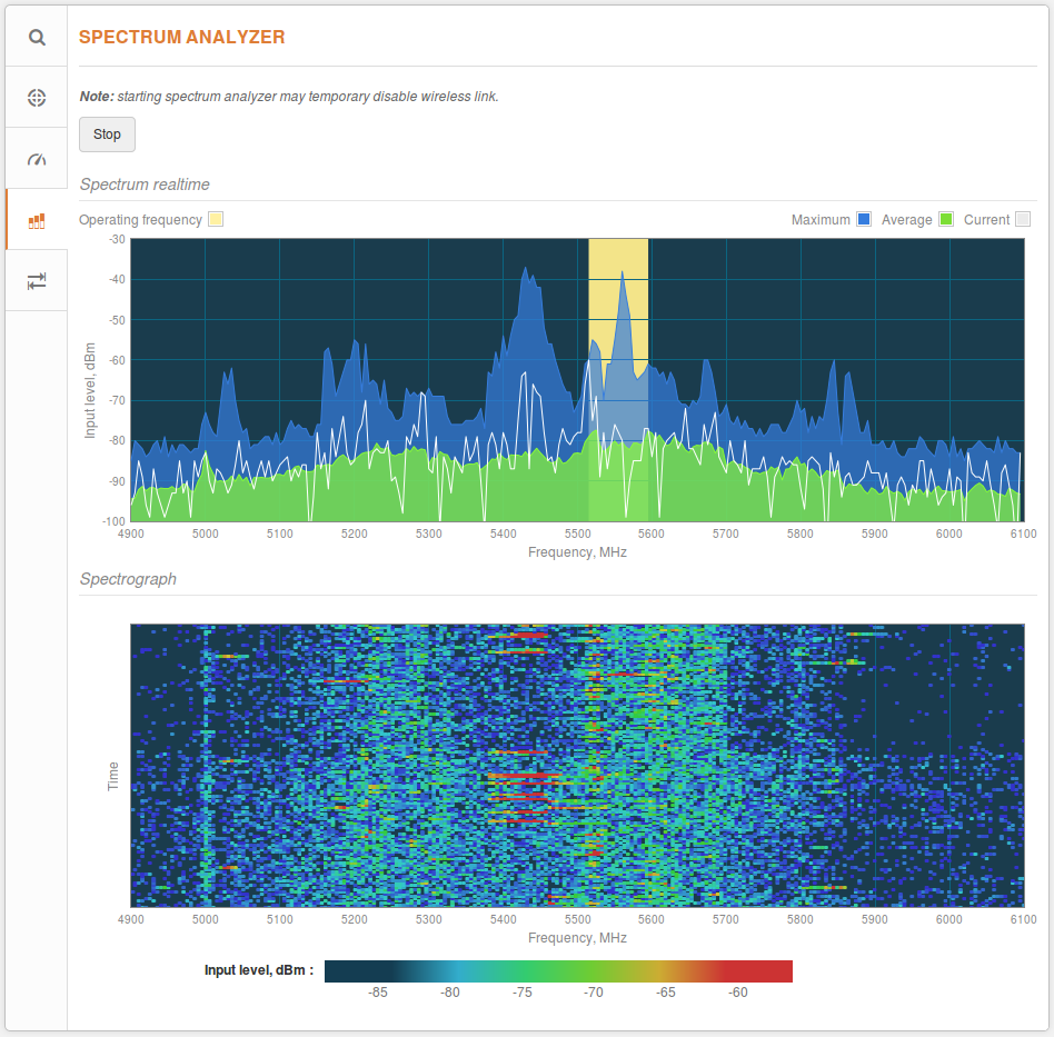 RapidFire_spectrum_analyzer_75
