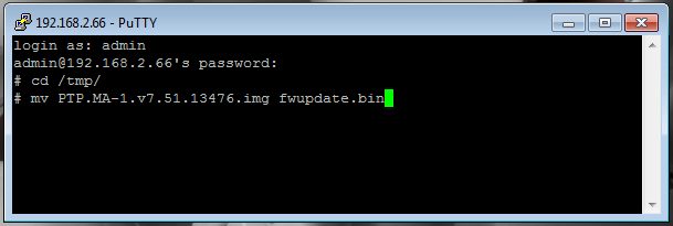RapidFire_ssh_upgrade1