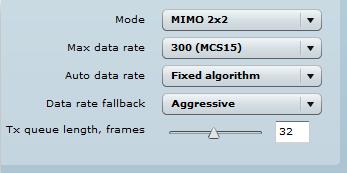 dataratefixedaggressive2