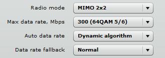 dynamicnoaml