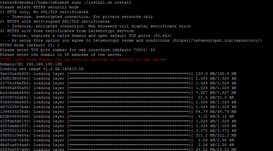 infinity_install2