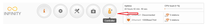 integrated-controler8