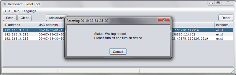 reset-device-3