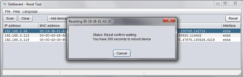 reset-device-4