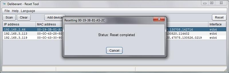 reset-device-6