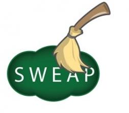 sweaplogo